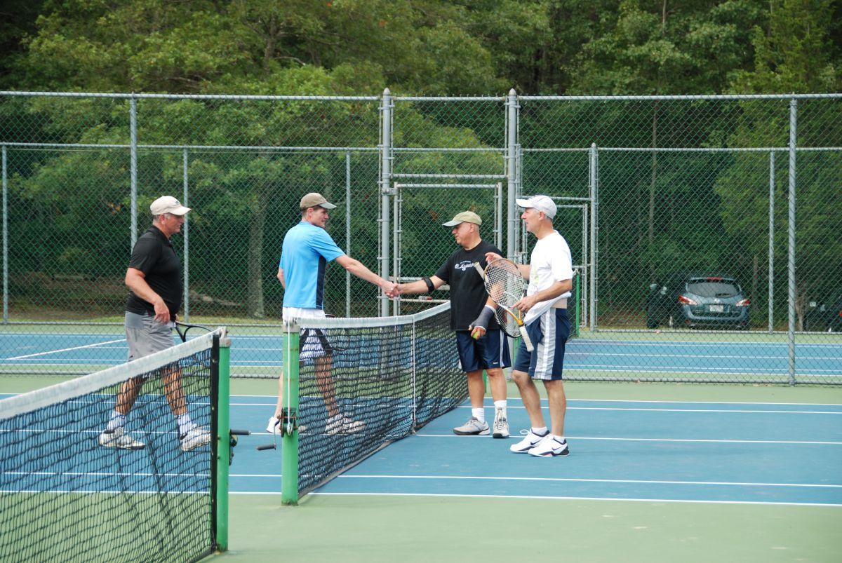 tennis-men1